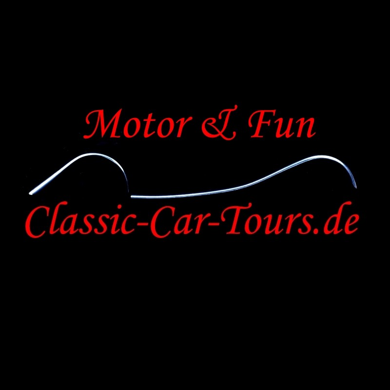 classic-car-tours-logo